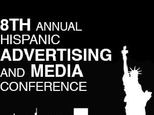 Refuel Agency Wins Award for Best Hispanic Print Advertising Campaign & Execution