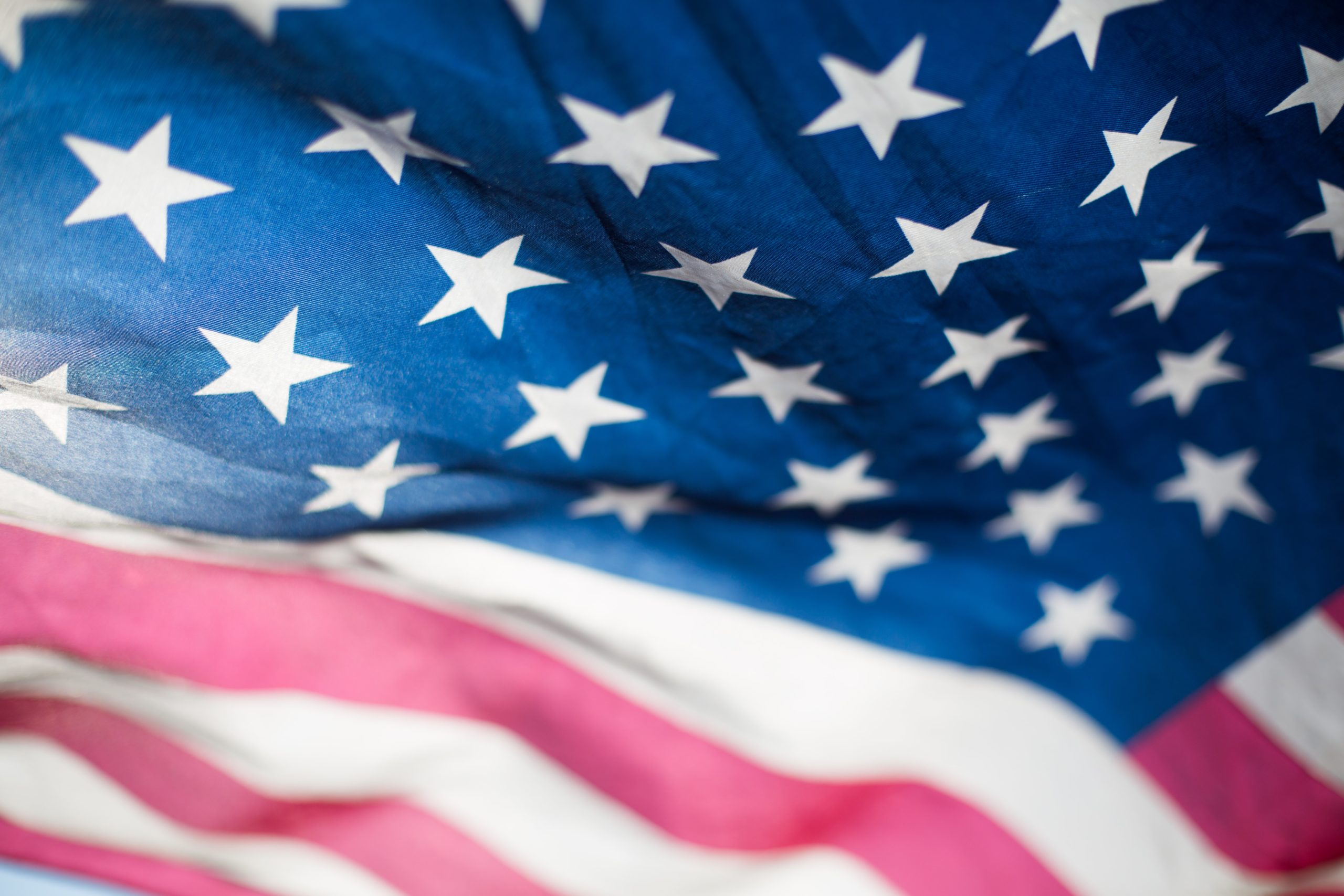 Your Brand's Guide to Advertising During Military Appreciation Month