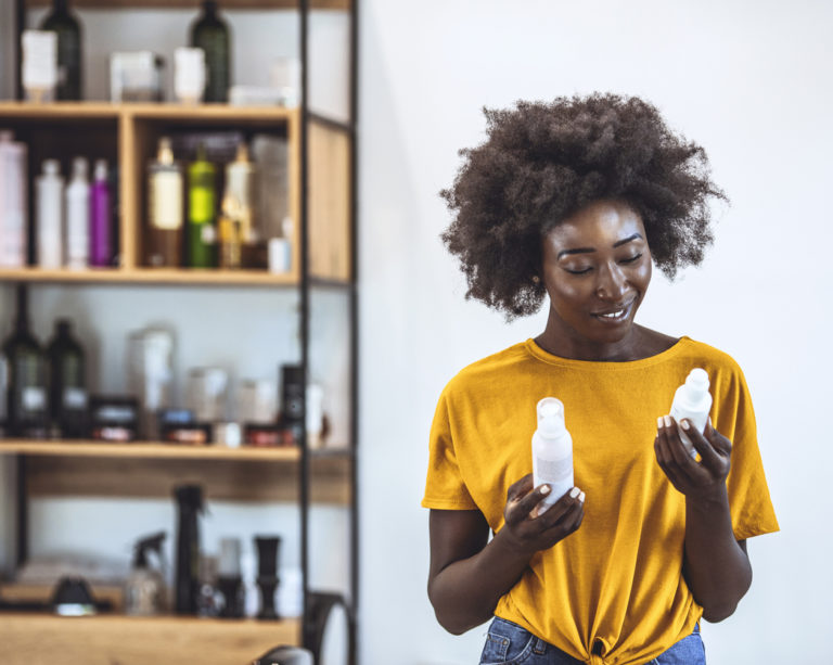 African American Consumers Are Driving Change in These 3 Markets
