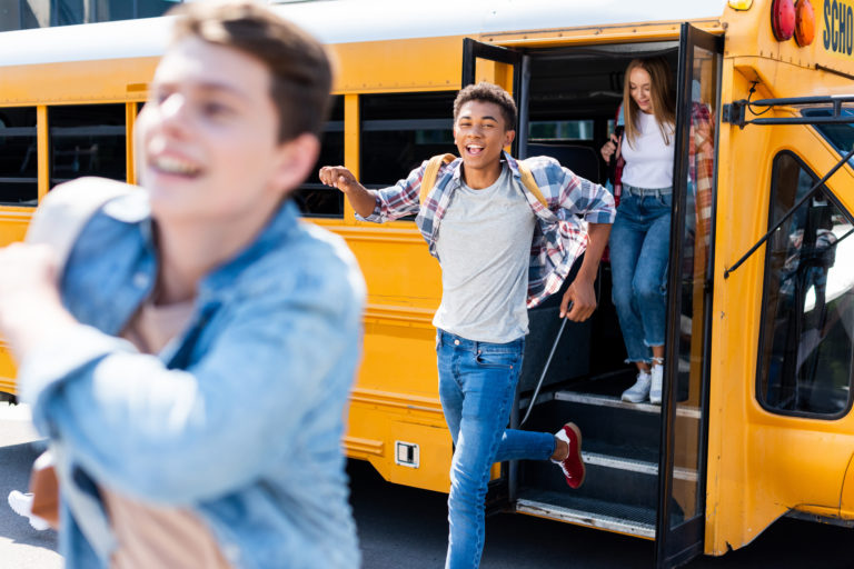 10 Tips for Back-to-School Advertising Campaigns That Get Results